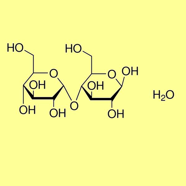 Maltose monohydrate, pure ~97%