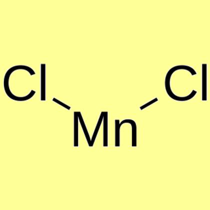 Manganese(II) Chloride tetrahydrate, pure - min 98%