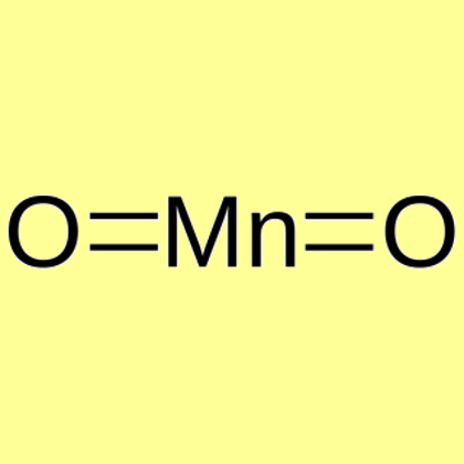 Manganese(IV) Oxide, pure for analysis - min 99%