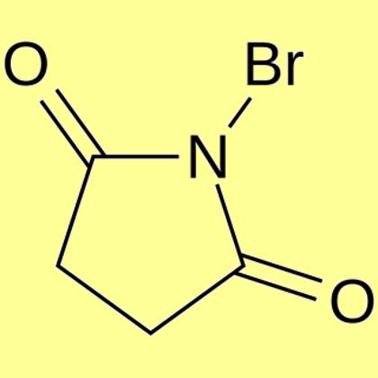 N-Bromosuccinimide, min 99%