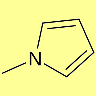 N-Methylpyrrole, min 99%