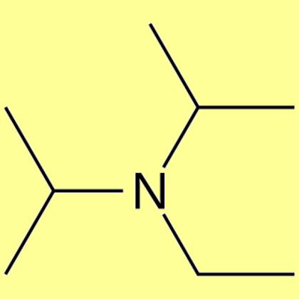 N,N-Diisopropylethylamine, min 99%