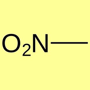 Nitromethane, min 97%
