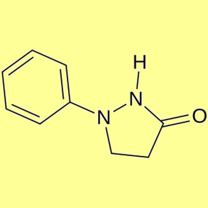 1-Phenyl-3-pyrazolidinone (Phenidone), min 98%