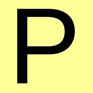 Phosphorus Red, pure - min 97%