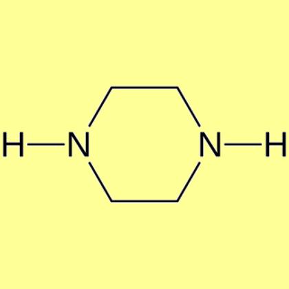 Piperazine, min 99%