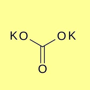Potassium Carbonate, 99-100%