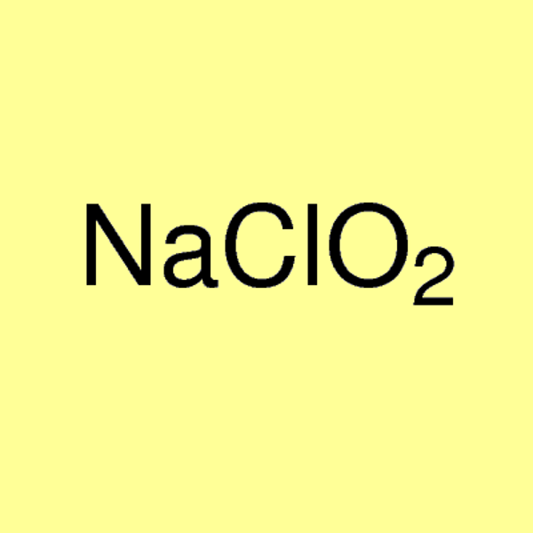 Sodium chlorite solution 25%