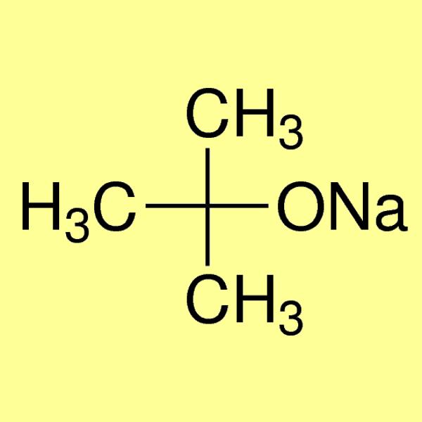 Sodium tert-Butoxide, min 98.0%