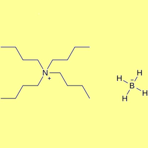 Tetrabutylammonium borohydride, min 98%