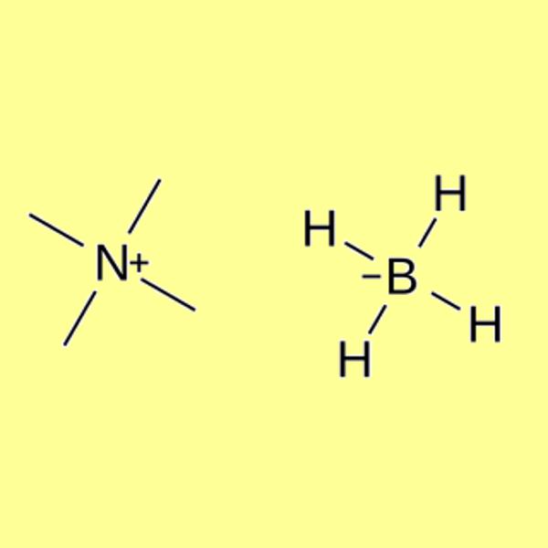 Tetramethylammonium borohydride, min 95%