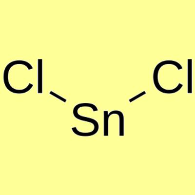 Tin(II) Chloride dihydrate, pure - 98%