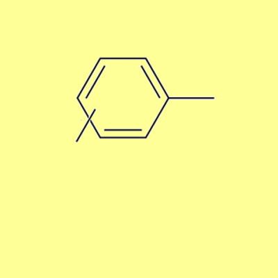 Xylene ( Mixture Of Isomers ), pure for analysi