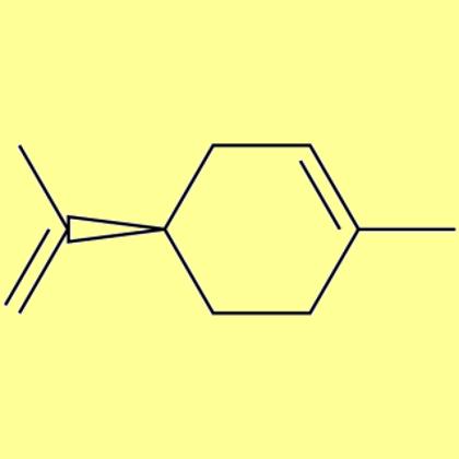 (S)-(−)-Limonene, ~96%