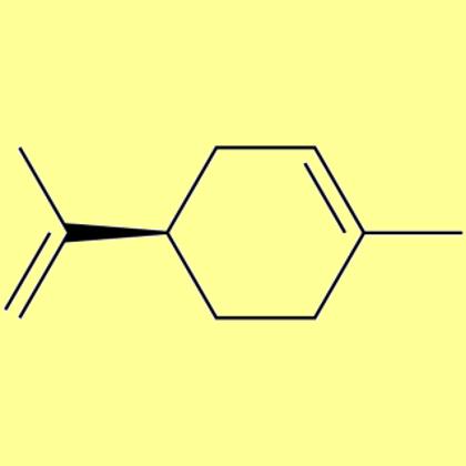 (R)-(+)-Limonene, min 97%