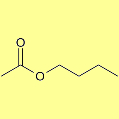 n-Butyl Acetate, pure - min 98%