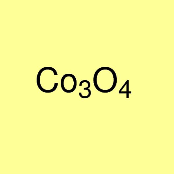 Cobalt (II,III) oxide, pure
