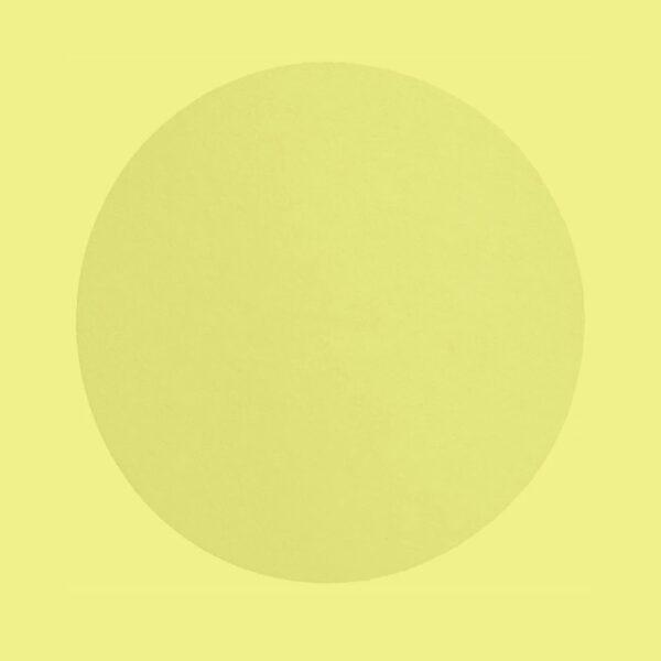 Qualitative filters - hard
