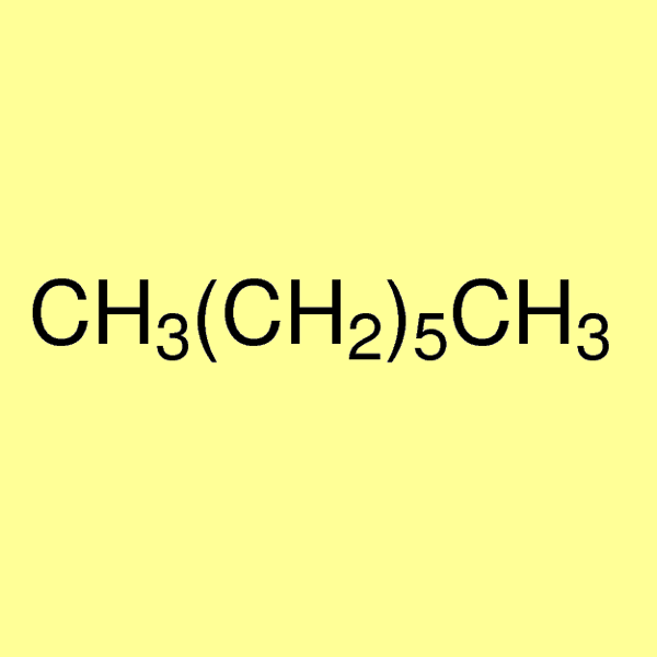 n-Heptane, pure for analysis - min 99.75%